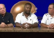 Blue & Gold Weekly Review: Webisode 2