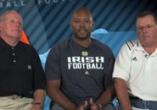Blue & Gold Weekly Review: Webisode 5