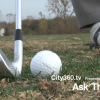 Ask The Pro: Webisode 7