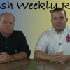 Blue & Gold Weekly Review: Webisode 9