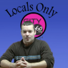Locals Only: Webisode 16