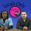 Locals Only: Webisode 15