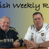 Blue & Gold Weekly Review: Webisode 13