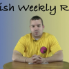 Blue & Gold Weekly Review: Webisode 14