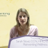 Reinventing Wellness: Webisode 1