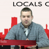 Locals Only: Webisode 19