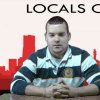 Locals Only: Webisode 17