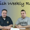 Blue & Gold Weekly Review: Webisode 17