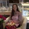 Island Sweets: Webisode 2