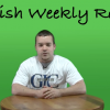 Blue & Gold Weekly Review: Webisode 18