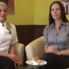 Island Sweets: Webisode 4