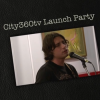 City360tv Launch Party