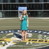 Blue & Gold Weekly Review: Webisode 21