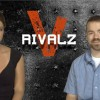Rivalz V High School Sports Webisode