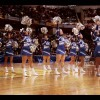 IHSAA Boys 2012-13 State Basketball Finals – Rivalz V High School Webisode