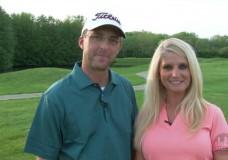 The Golf Swing – Ask a Pro Webisode