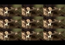 Matthew Ferris Band – Sound Check Webisode