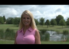 Ask a Pro Webisode – Hillview Country Club, Franklin, Indiana