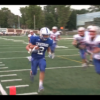 Roncalli vs Bishop Chatard2013 – Rivalz V High School Sports Webisode