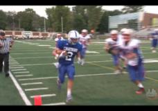 Roncalli vs Bishop Chatard2013 – Rivalz V High School Sports Webisode