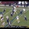 Notre Dame Weekly Football Review/ Navy