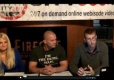 City360tv That Live Sportscast  web/1