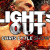 Lights Out Lytle Podcast ep 4