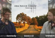 City360tv.com Sound Check web 2 John P Kennedy 2016