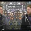 City360tv Sound Check Nick Rebic 2016