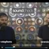 City360tv.com Sound Check Dustin Stephens 2016