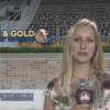 City360tv.com Blue and Gold 2016 Nevada