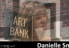 Art Beat: Danielle Smith
