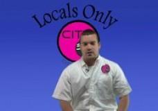 Locals Only: Webisode 13