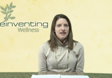 Reinventing Wellness: Webisode 6