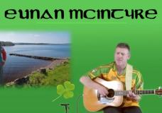 Sound Check: Eunan McIntyre
