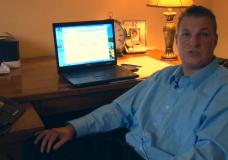 Saving Money Monthly: Webisode 2
