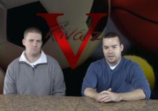Rivalz V: Webisode 2