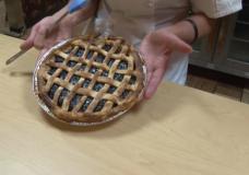 Island Sweets: Webisode 5