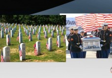 City360tv Memorial Day Tribute video 2012