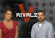 Rivalz V Sports Webisode