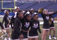 Rivalz V High School Sports Webisode