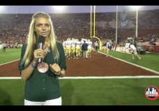 Blue & Gold Weekly Review Webisode