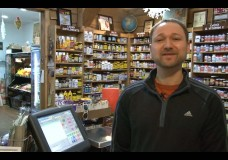 Good Earth Natural Food Company Webisode 1