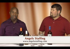 What's in the Glass Wine Webisode
