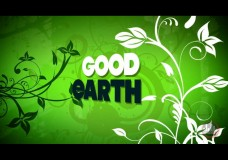Good Earth Webisode – Oils and Lotions