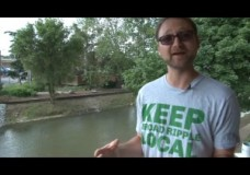 Keep it Local – Good Earth Health and Wellness Economic Webisode