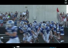 Indiana High School Football Showdown – #1 vs #5 – Rivalz V Webisode