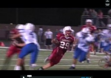 Southport v Franklin Central – Rivalz V High School Webisode