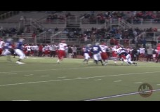 Pike v Ben Davis – Rivalz V High School Sports Webisode
