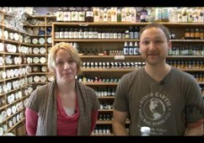 Good Earth Health and Wellness Webisode